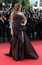 Звездный стиль - Анджелина Джоли-_i5epj_z6u4-jpg