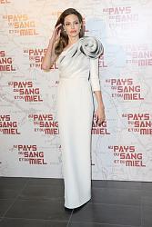 Звездный стиль - Анджелина Джоли-angadiww_ki-jpg