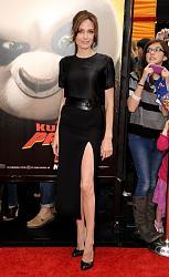 Звездный стиль - Анджелина Джоли-e8evtmm5m0y-jpg