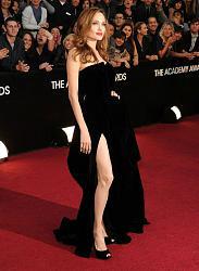 Звездный стиль - Анджелина Джоли-hcn4oxacub8-jpg