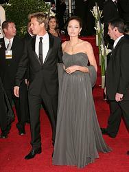 Звездный стиль - Анджелина Джоли-j9nv_a0_zeg-jpg