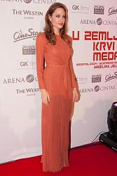 Звездный стиль - Анджелина Джоли-pe89sfl3oda-jpg