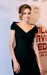 Звездный стиль - Анджелина Джоли-pycwponxug4-jpg
