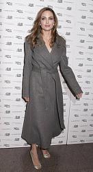 Звездный стиль - Анджелина Джоли-rg4haqldxdg-jpg