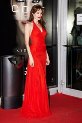 Звездный стиль - Анджелина Джоли-syn0zeujaje-jpg
