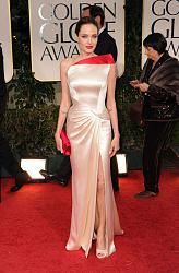 Звездный стиль - Анджелина Джоли-uypb2anlwci-jpg