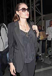 Звездный стиль - Анджелина Джоли-1vndxlvzpgw-jpg