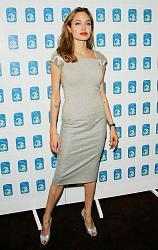 Звездный стиль - Анджелина Джоли-kibks0btycc-jpg