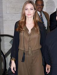 Звездный стиль - Анджелина Джоли-kp4tstimim4-jpg
