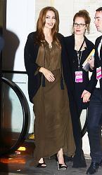 Звездный стиль - Анджелина Джоли-mhtqax6sxou-jpg