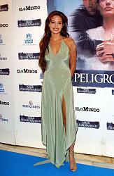Звездный стиль - Анджелина Джоли-y_c122a5cf-jpg