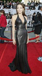Звездный стиль - Анджелина Джоли-z_407bb649-jpg