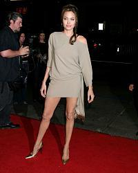 Звездный стиль - Анджелина Джоли-z_452bb278-jpg