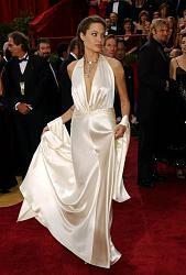 Звездный стиль - Анджелина Джоли-z_a272bcd9-jpg