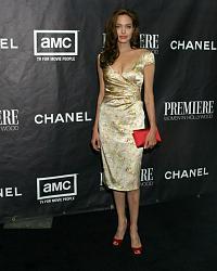 Звездный стиль - Анджелина Джоли-z_db1f7333-jpg