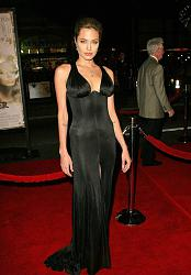 Звездный стиль - Анджелина Джоли-z_e06590fa-jpg