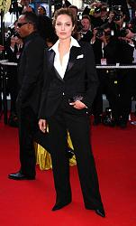 Звездный стиль - Анджелина Джоли-z_ed6bbf6c-jpg