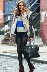 Звездный стиль - Оливия Палермо-moda-manhetten-nyu-york-oliviya-palermo-stil-favim-ru-74087-jpg