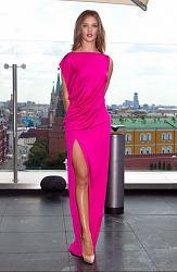 Звездный стиль - Рози Хантингтон-Уайтли-rozi-hantington-uaitli-30-jpg