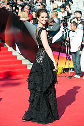 Московский международный кинофестиваль 2013-moskovskii-mezhdunarodnyi-kinofestival-25-jpg