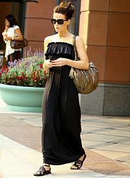 Звездный стиль - Кейт Бекинсейл-keit-bekinseil-2-jpg