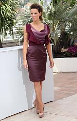 Звездный стиль - Кейт Бекинсейл-keit-bekinseil-10-jpg