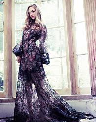 Звездный стиль - Аманда Сейфрид-amanda-seifrid-11-jpg