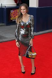 Сара Джессика Паркер в платье Marc Jacobs-sara-dzhessika-parker-jpg