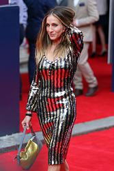 Сара Джессика Паркер в платье Marc Jacobs-sara-dzhessika-parker-1-jpg