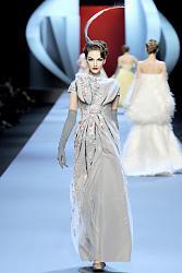 Высокая мода и все о ней-christian_dior_hc_ss_2011_paris_27-jpg