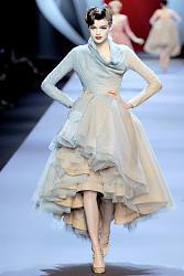 Высокая мода и все о ней-christian_dior_hc_ss_2011_paris_19-jpg