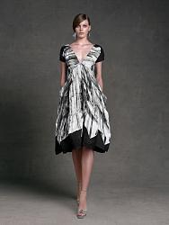 Высокая мода и все о ней-a44b61ea1dbd8c9bdc31a6e5937f263e-jpg