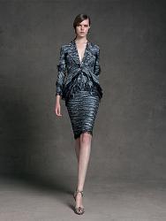 Высокая мода и все о ней-d930c13a7a033931304631c128e1b11b-jpg