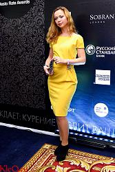 Звёздный стиль - Елена Захарова-282305-big-jpg