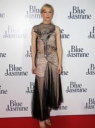 "Кейт Бланшетт и ""Синий жасмин"" в Париже-kejt-blanshett-1-jpg"