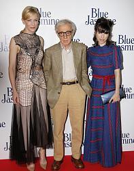 "Кейт Бланшетт и ""Синий жасмин"" в Париже-kejt-blanshett-3-jpg"