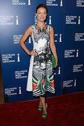 Оливия Уайлд на премьере «Собутыльников» в Нью-Йорке-bj1l1kzdrda-jpg