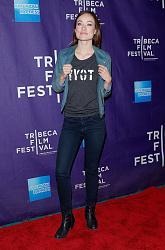 Оливия Уайлд на премьере «Собутыльников» в Нью-Йорке-rkl9xnuilnu-jpg