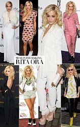 Рита Ора в наряде от Alex Vauthier с юбкой из перьев-hbz-trends-0524-ritaora-blog-jpg