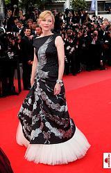 "Кейт Бланшетт и ""Синий жасмин"" в Париже-robinprem12052010-cate-blanchett-jpg"