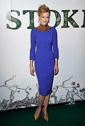 Модница Николь Кидман на специальном показе фильма«Стокера»-nikol-kidman-3-jpg