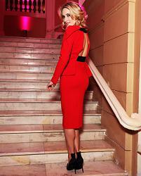 """""""Женщина года Glamour"""" 2013-glamour-2013-7-jpg"""