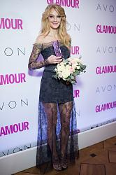 """""""Женщина года Glamour"""" 2013-glamour-2013-8-jpg"""