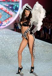 Victoria's Secret Fashion Show 2013-victorias-secret-fashion-show-2013-jpg