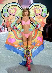 Victoria's Secret Fashion Show 2013-victorias-secret-fashion-show-2013-5-jpg