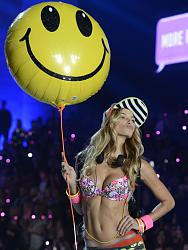Victoria's Secret Fashion Show 2013, 2 часть-victorias-secret-fashion-show-2013-1-jpg
