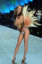 Victoria's Secret Fashion Show 2013 - «Райские птицы»-victorias-secret-fashion-show-2013-7-jpg