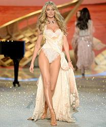 Victoria's Secret Fashion Show 2013 - Кораблекрушение-victorias-secret-fashion-show-2013-2-jpg
