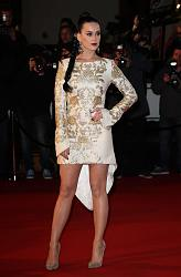 Кэти Перри на 15th NRJ Music Awards-kjeti-perri-jpg