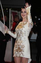Кэти Перри на 15th NRJ Music Awards-kjeti-perri-1-jpg